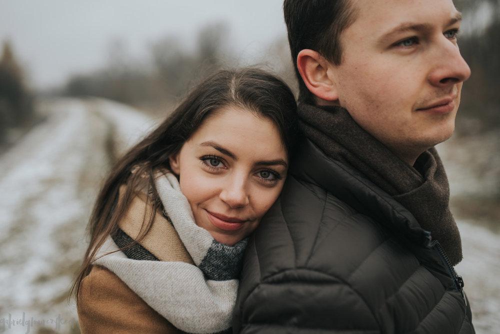 Zosia & Jan - sesja narzeczeńska - 028.jpg
