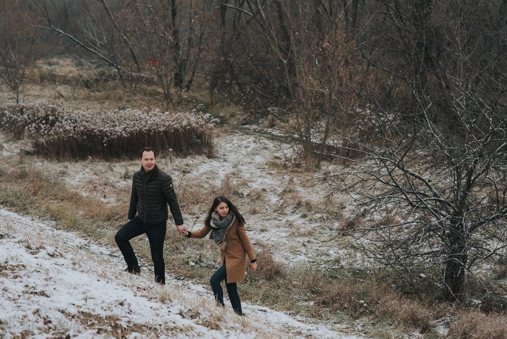 Zosia & Jan - sesja narzeczeńska - 027.jpg
