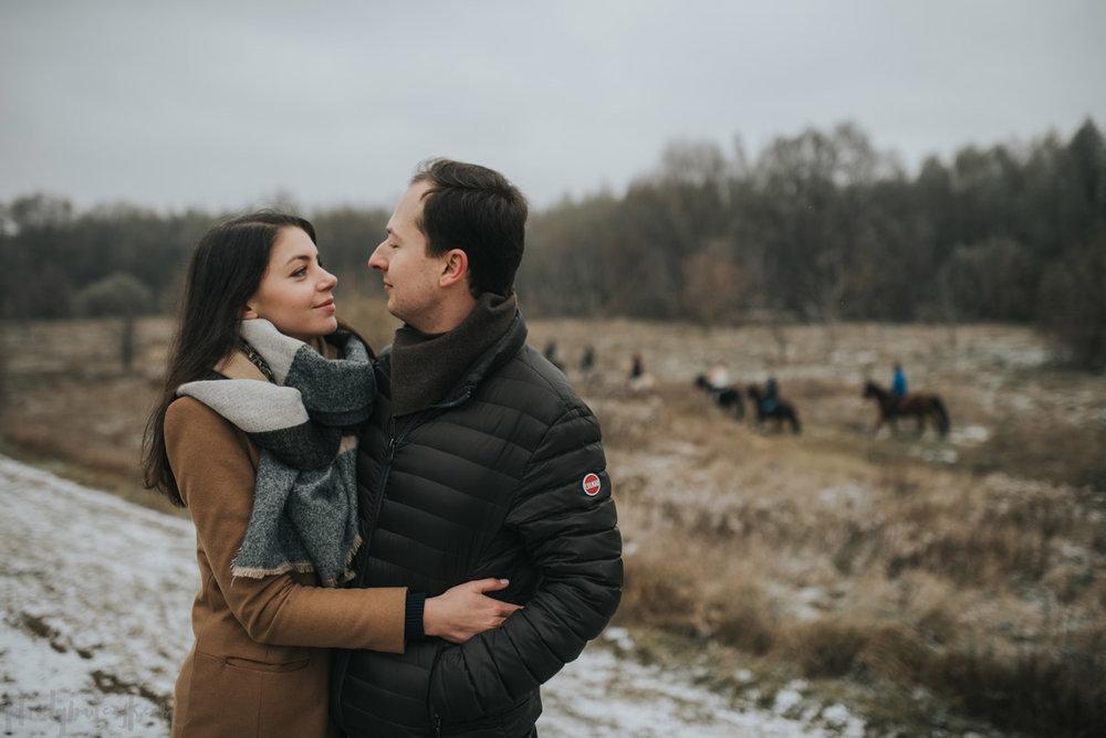Zosia & Jan - sesja narzeczeńska - 030.jpg