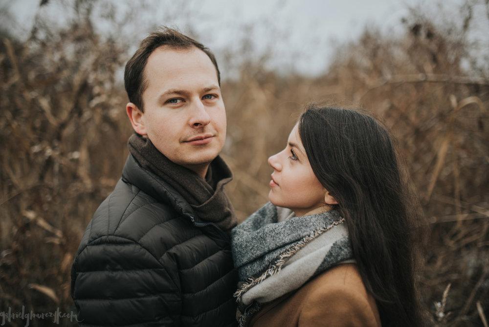 Zosia & Jan - sesja narzeczeńska - 033.jpg