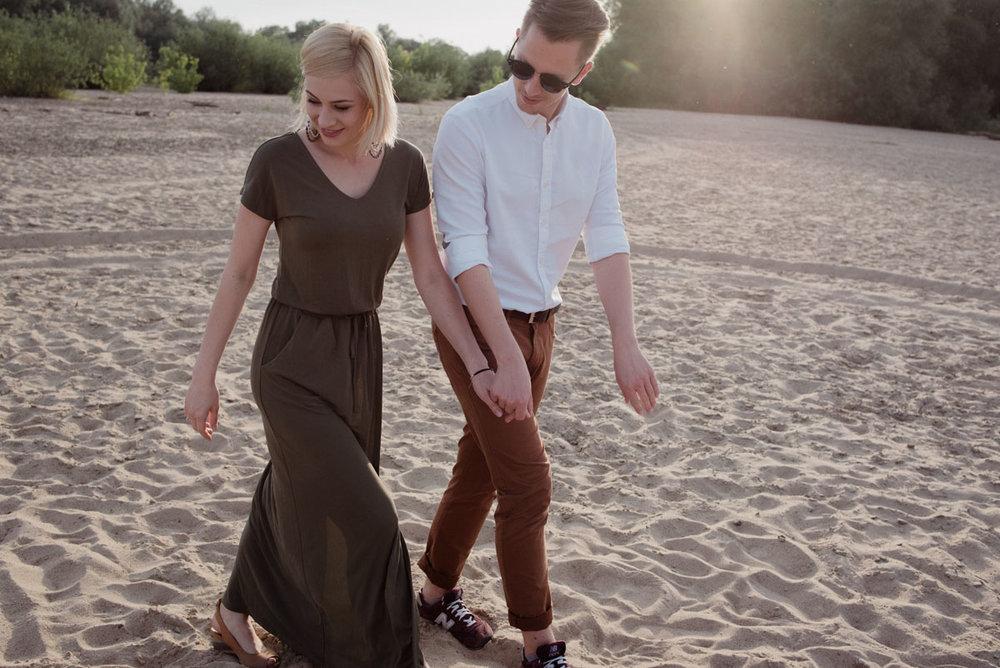 Justyna i Paweł - gabriel fotograf - 001.jpg
