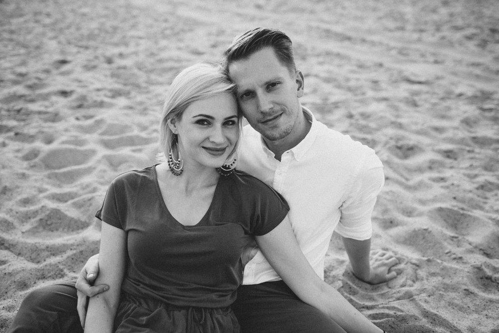 Justyna i Paweł - gabriel fotograf - 010.jpg