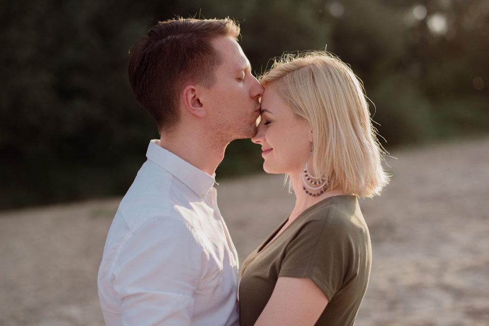 Justyna i Paweł - gabriel fotograf - 012.jpg