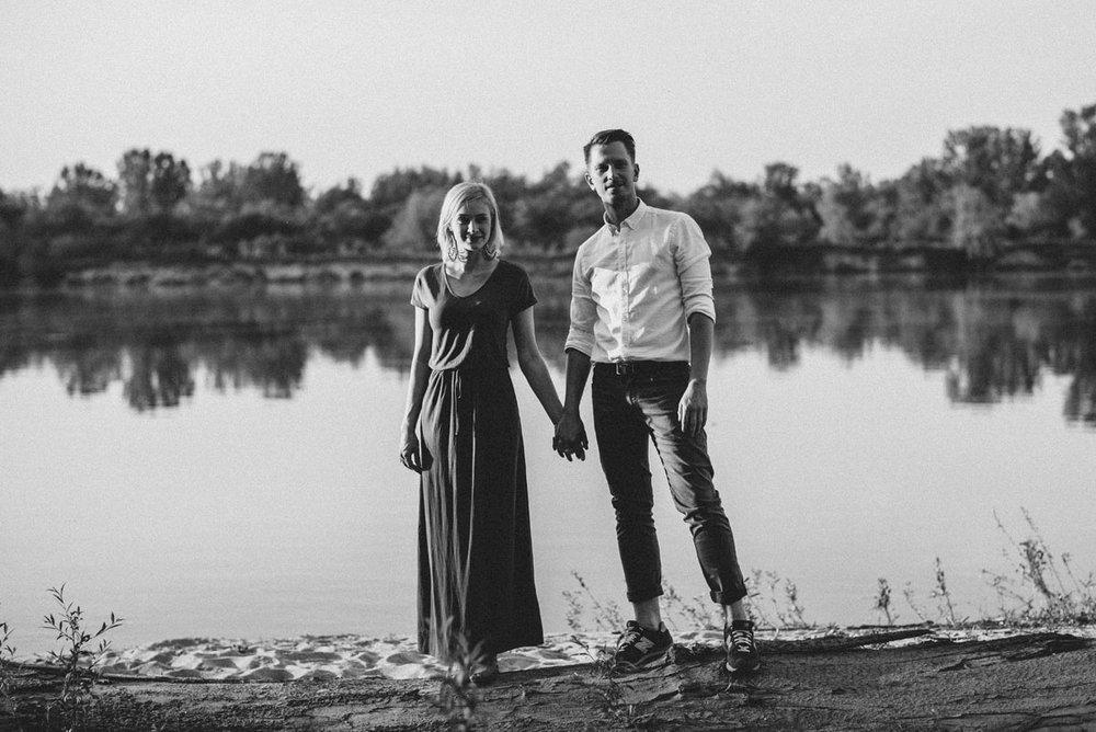 Justyna i Paweł - gabriel fotograf - 017.jpg