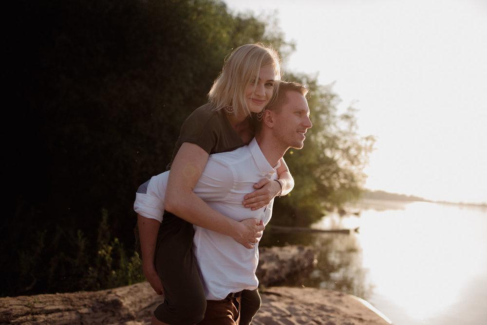 Justyna i Paweł - gabriel fotograf - 019.jpg