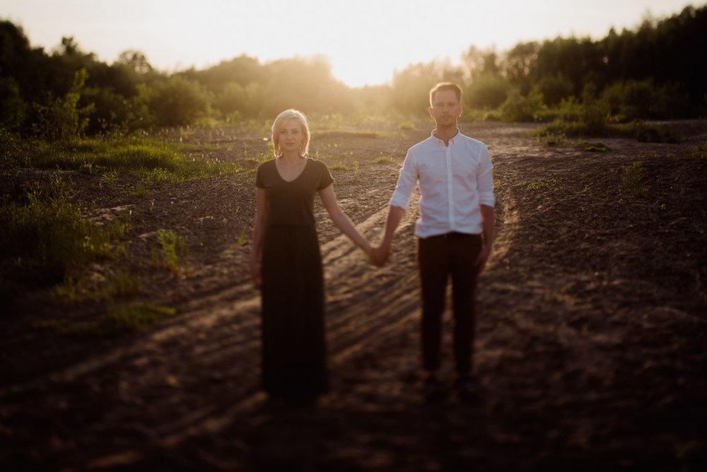 Justyna i Paweł - gabriel fotograf - 028.jpg