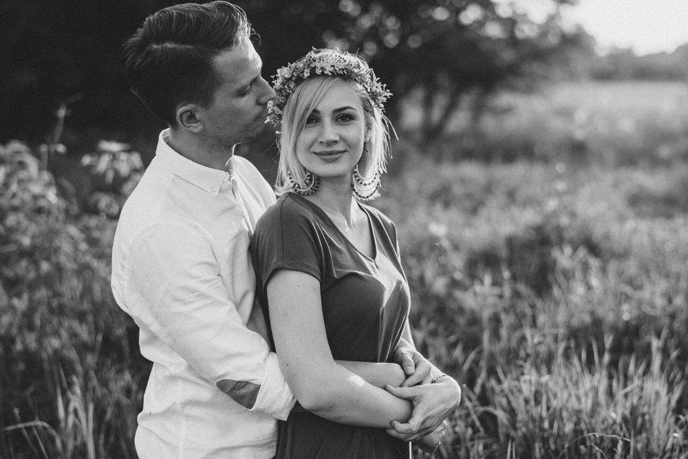 Justyna i Paweł - gabriel fotograf - 036.jpg