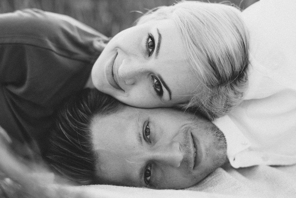 Justyna i Paweł - gabriel fotograf - 043.jpg