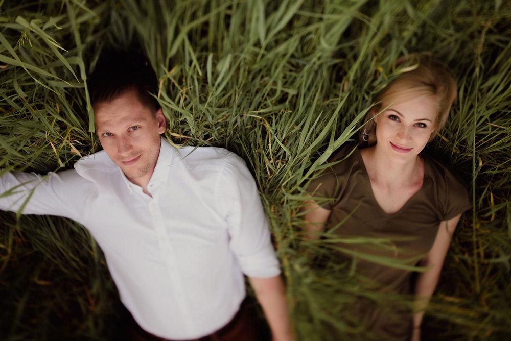 Justyna i Paweł - gabriel fotograf - 049.jpg