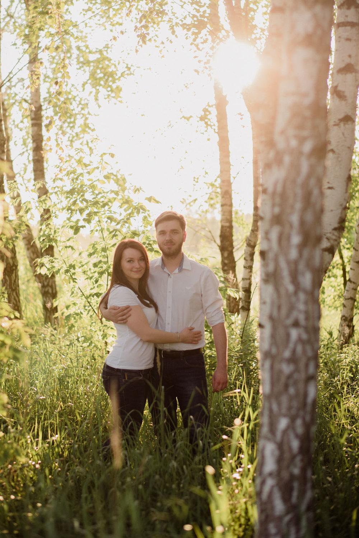 Kamila i Damian - gabriel fotograf - 001.jpg