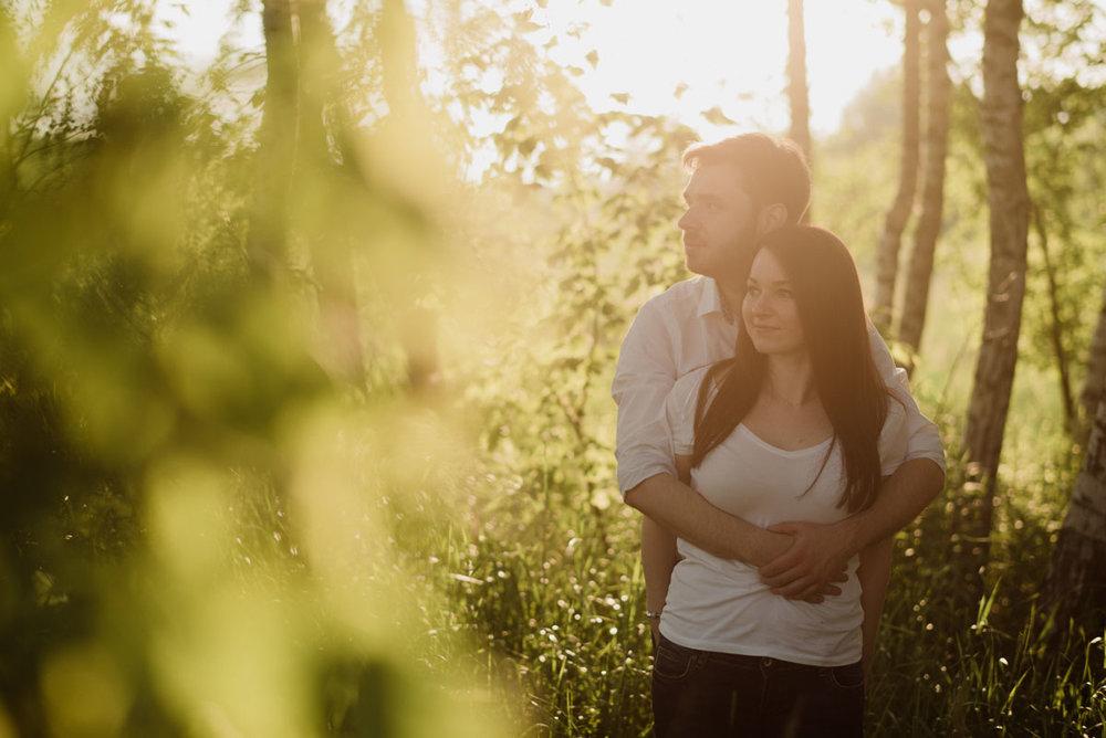 Kamila i Damian - gabriel fotograf - 004.jpg