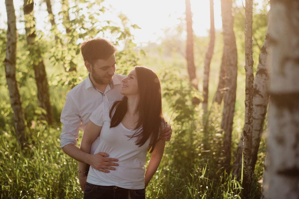 Kamila i Damian - gabriel fotograf - 005.jpg