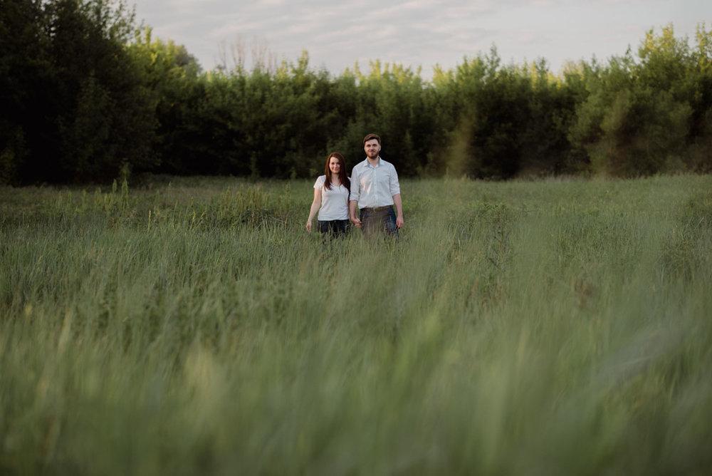 Kamila i Damian - gabriel fotograf - 007.jpg