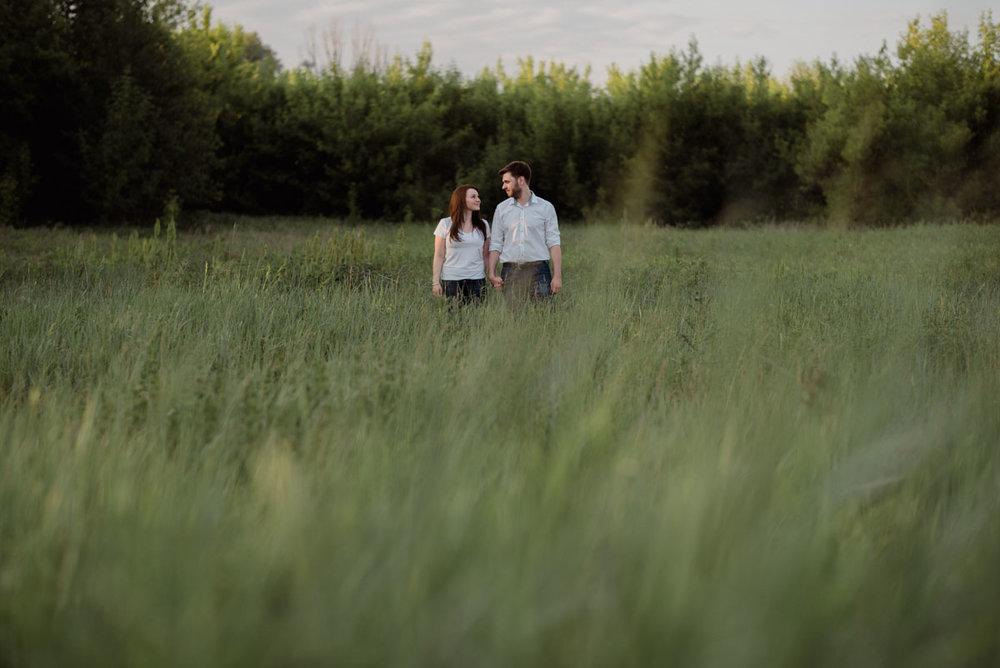 Kamila i Damian - gabriel fotograf - 008.jpg