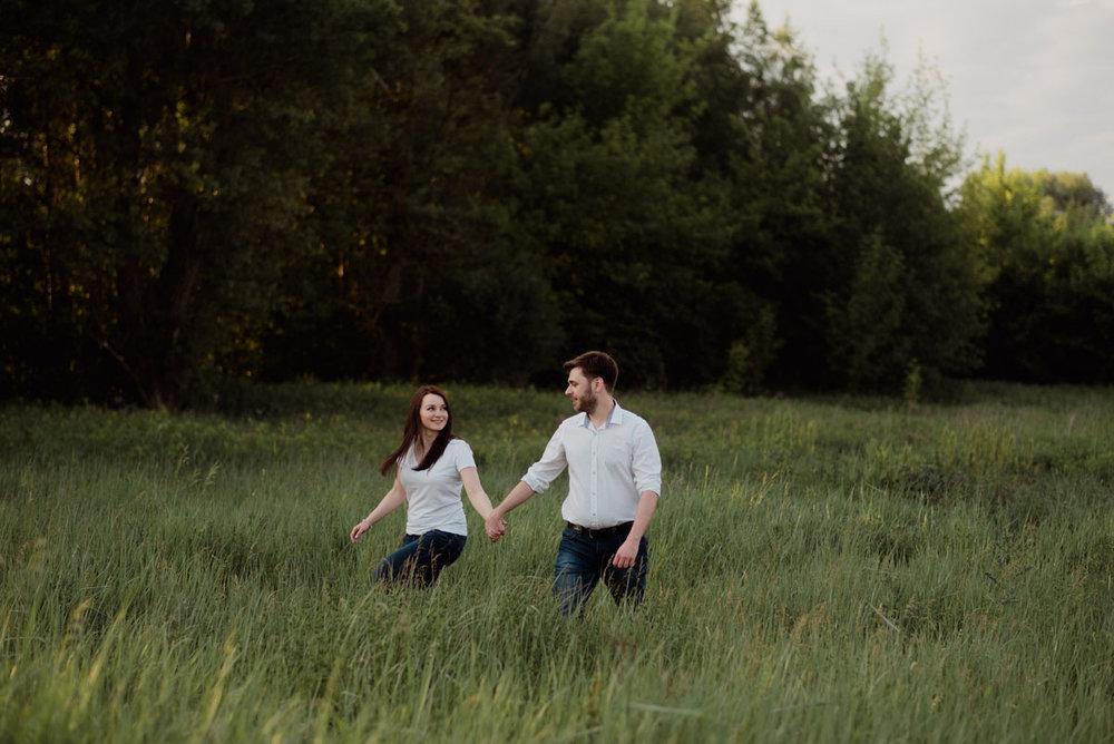 Kamila i Damian - gabriel fotograf - 009.jpg