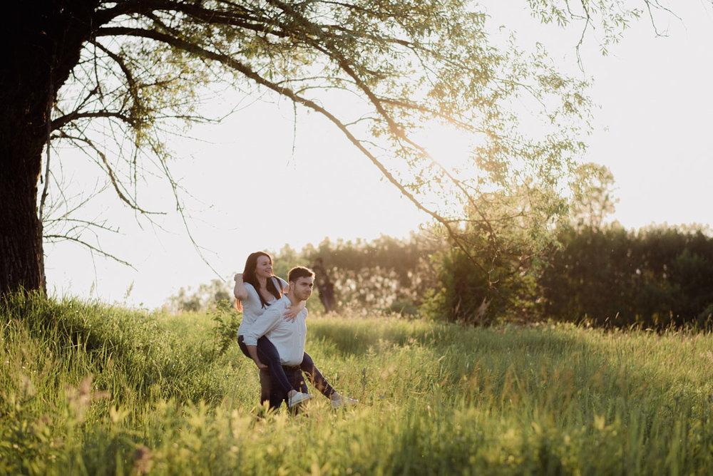 Kamila i Damian - gabriel fotograf - 010.jpg