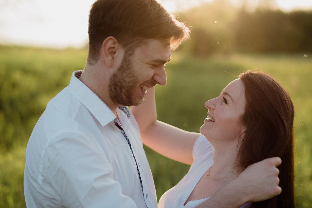 Kamila i Damian - gabriel fotograf - 012.jpg