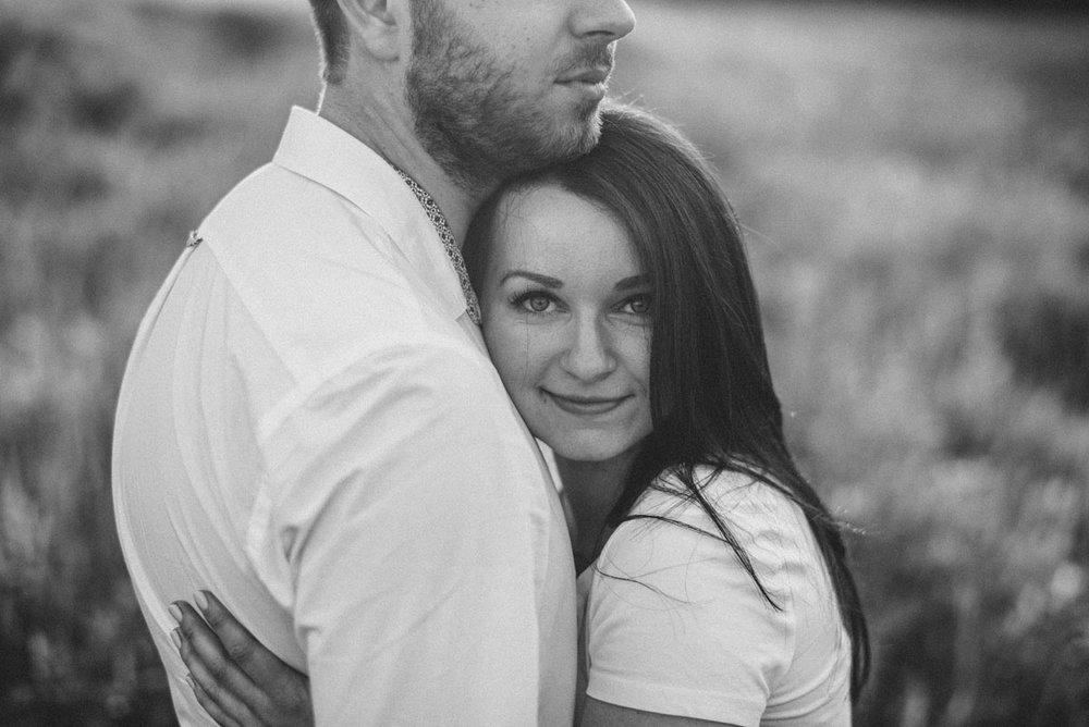 Kamila i Damian - gabriel fotograf - 014.jpg