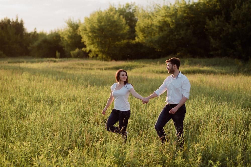 Kamila i Damian - gabriel fotograf - 015.jpg