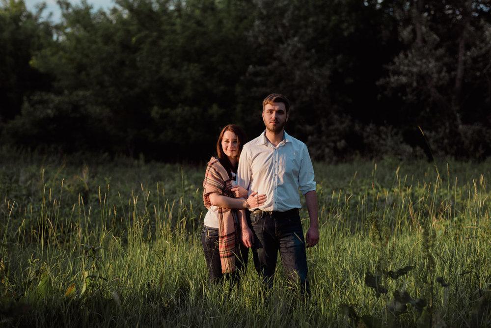 Kamila i Damian - gabriel fotograf - 018.jpg