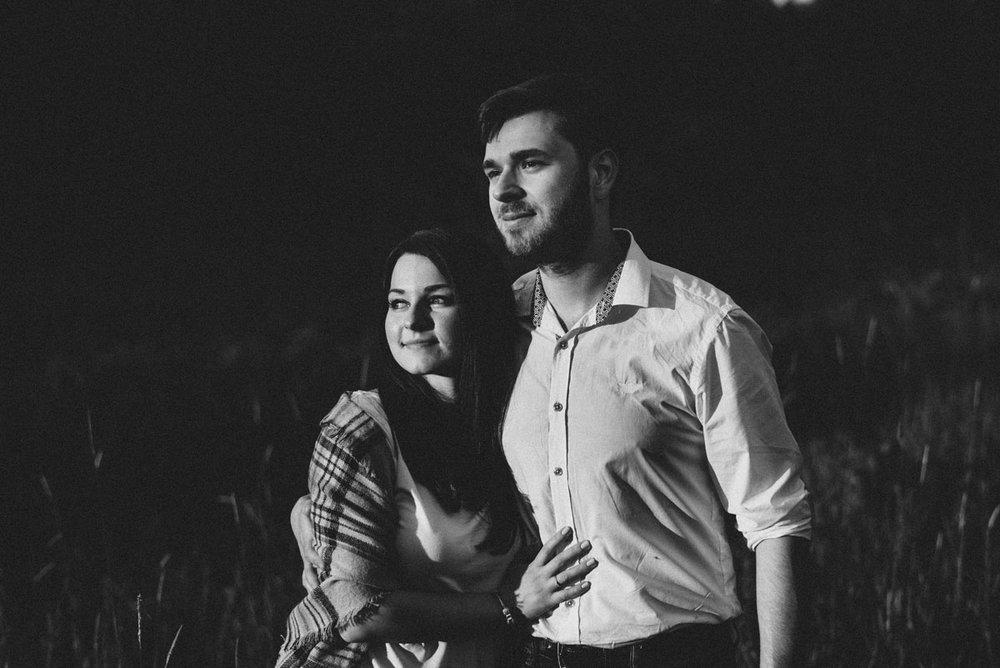 Kamila i Damian - gabriel fotograf - 019.jpg