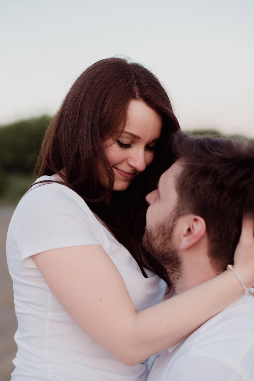 Kamila i Damian - gabriel fotograf - 027.jpg