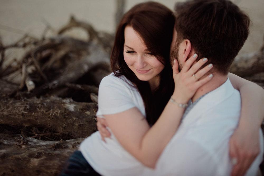 Kamila i Damian - gabriel fotograf - 031.jpg