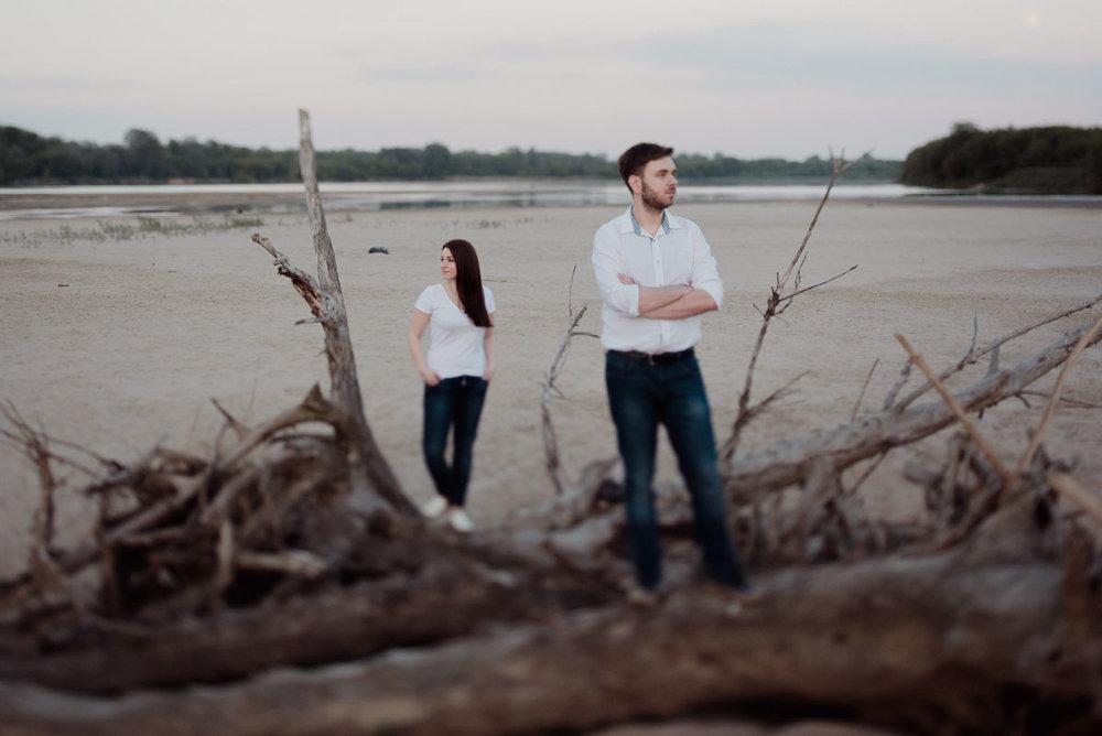 Kamila i Damian - gabriel fotograf - 034.jpg