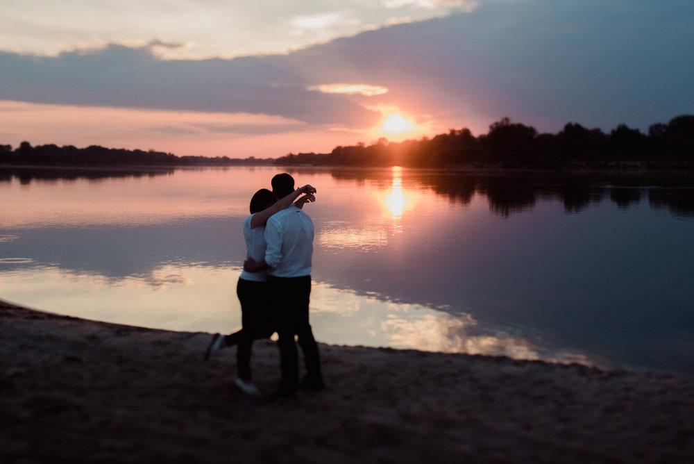 Kamila i Damian - gabriel fotograf - 037.jpg