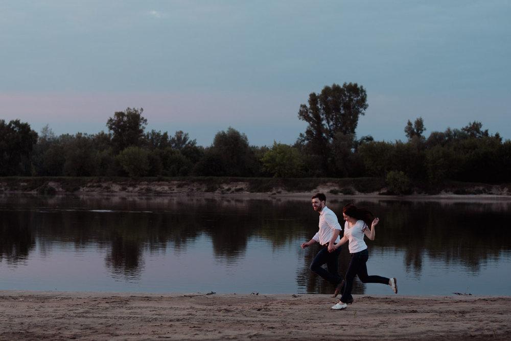 Kamila i Damian - gabriel fotograf - 038.jpg