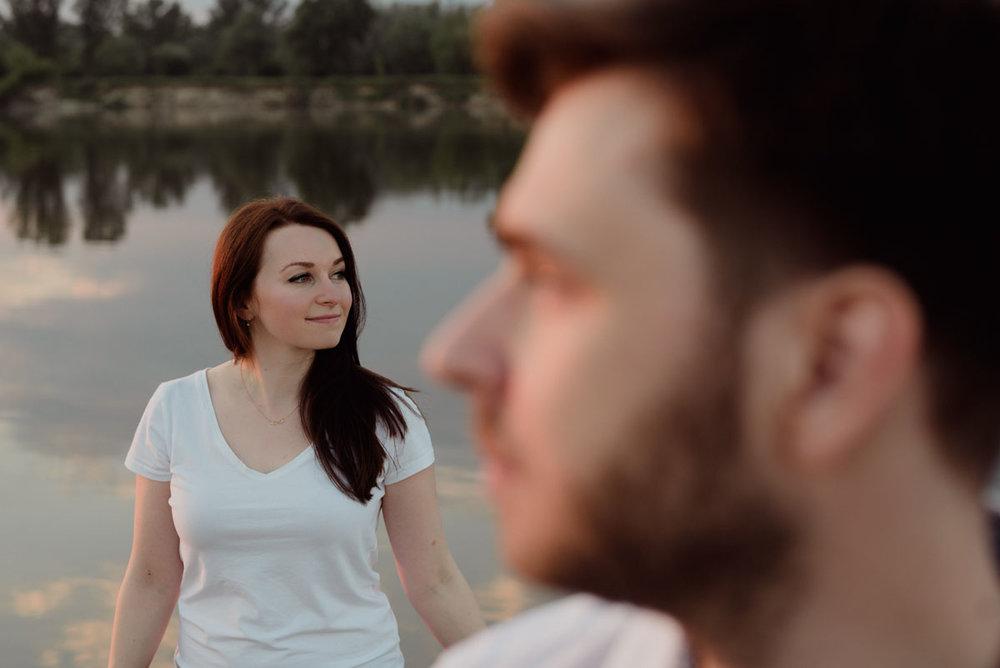 Kamila i Damian - gabriel fotograf - 039.jpg