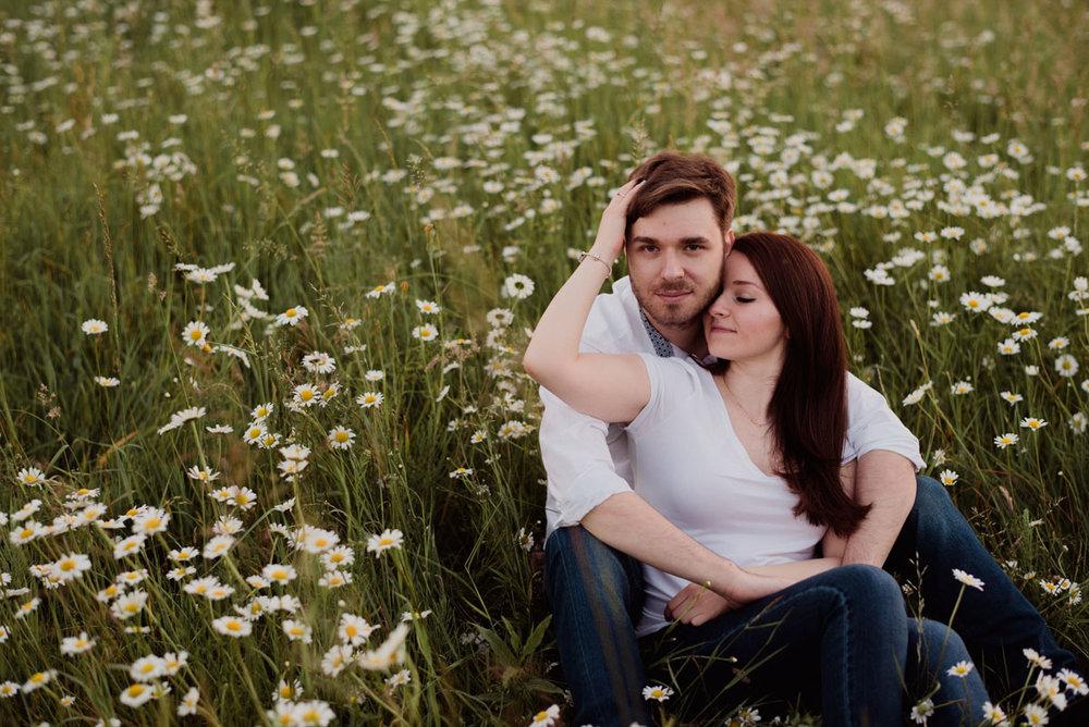 Kamila i Damian - gabriel fotograf - 041.jpg