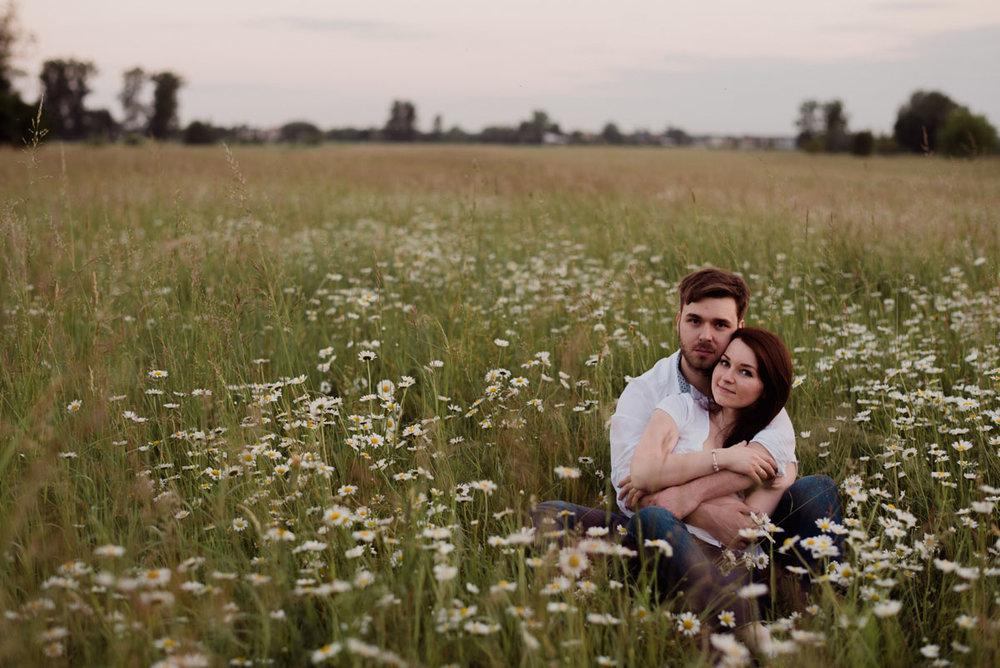 Kamila i Damian - gabriel fotograf - 043.jpg