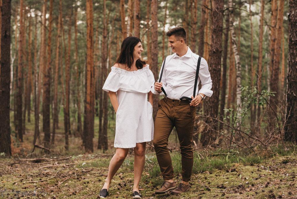 Weronika i Jan - sesja - gabriel fotograf - 002.jpg