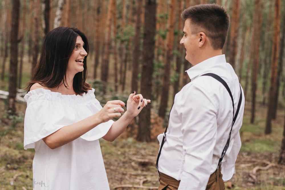 Weronika i Jan - sesja - gabriel fotograf - 004.jpg