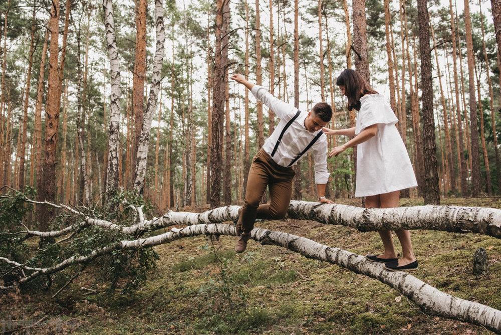 Weronika i Jan - sesja - gabriel fotograf - 007.jpg