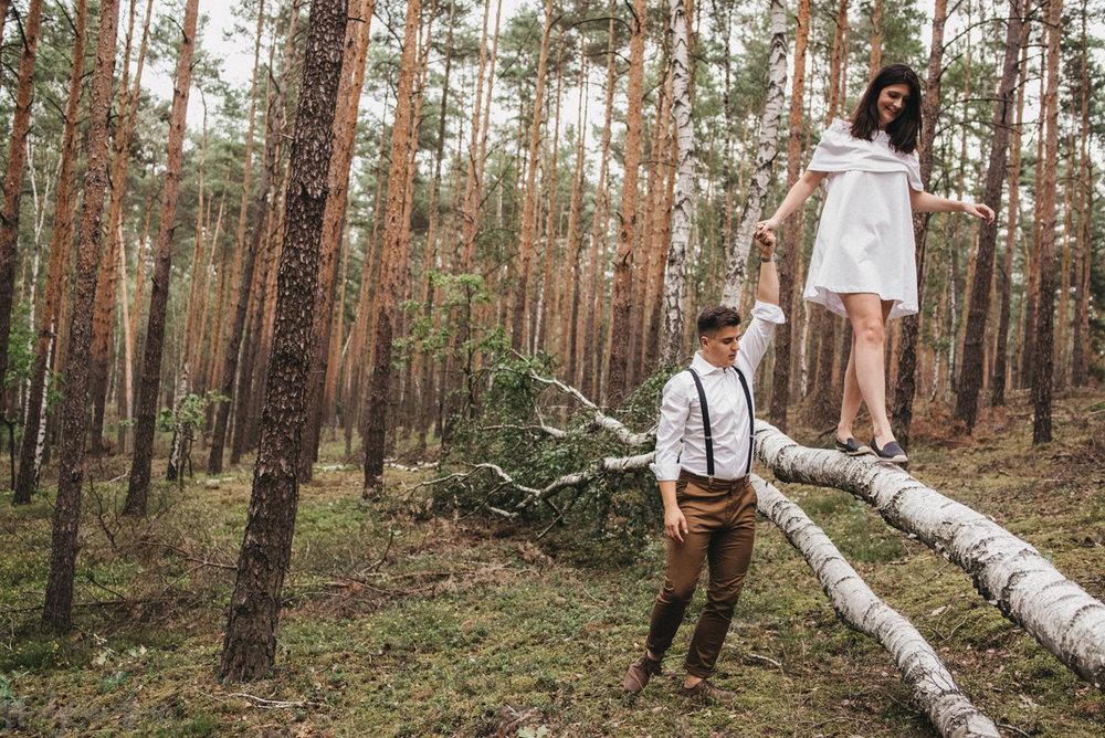 Weronika i Jan - sesja - gabriel fotograf - 008.jpg
