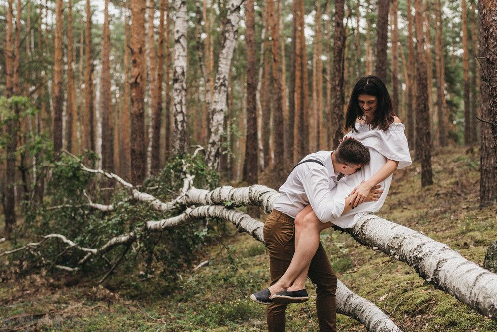 Weronika i Jan - sesja - gabriel fotograf - 010.jpg