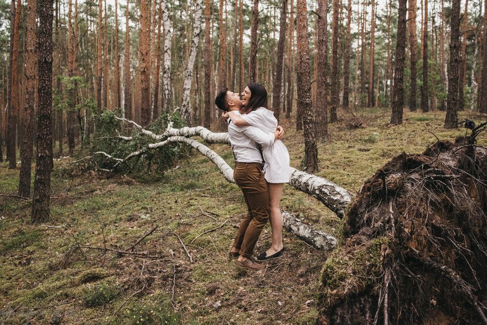Weronika i Jan - sesja - gabriel fotograf - 009.jpg