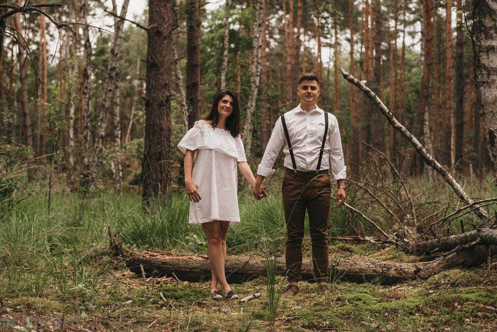 Weronika i Jan - sesja - gabriel fotograf - 014.jpg