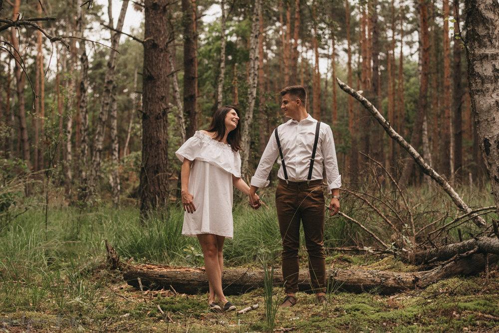 Weronika i Jan - sesja - gabriel fotograf - 015.jpg