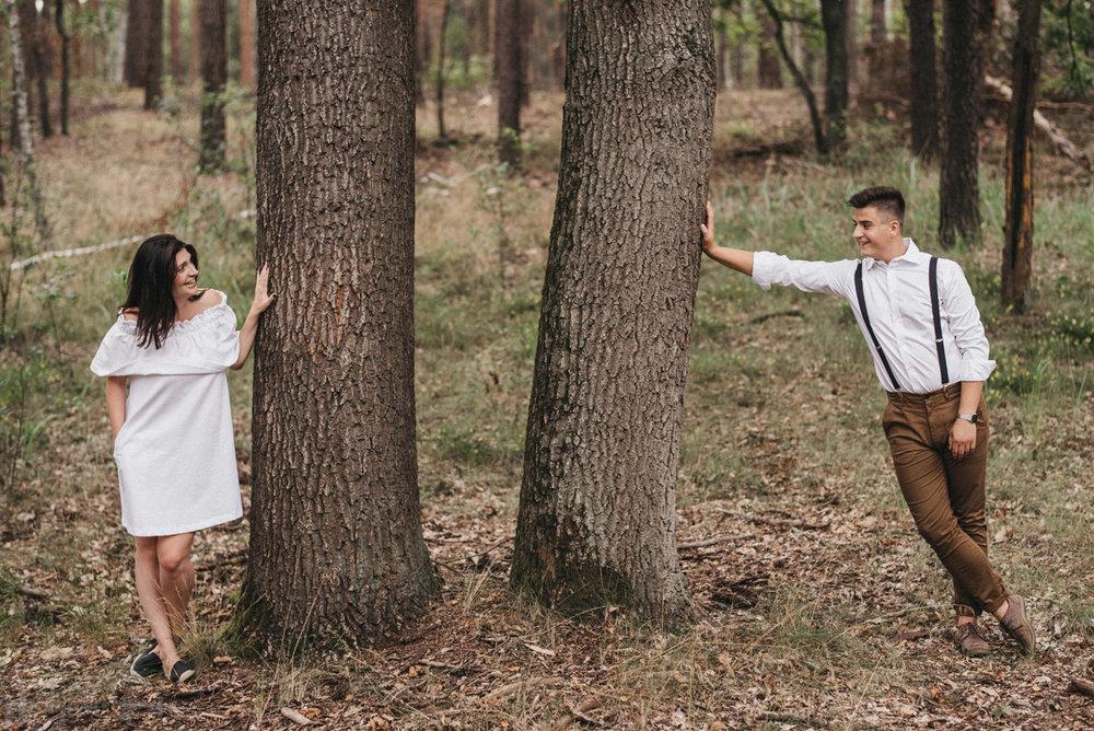 Weronika i Jan - sesja - gabriel fotograf - 019.jpg