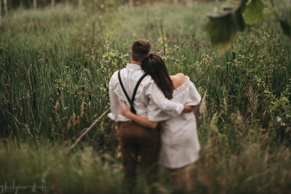 Weronika i Jan - sesja - gabriel fotograf - 020.jpg