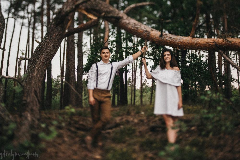 Weronika i Jan - sesja - gabriel fotograf - 023.jpg