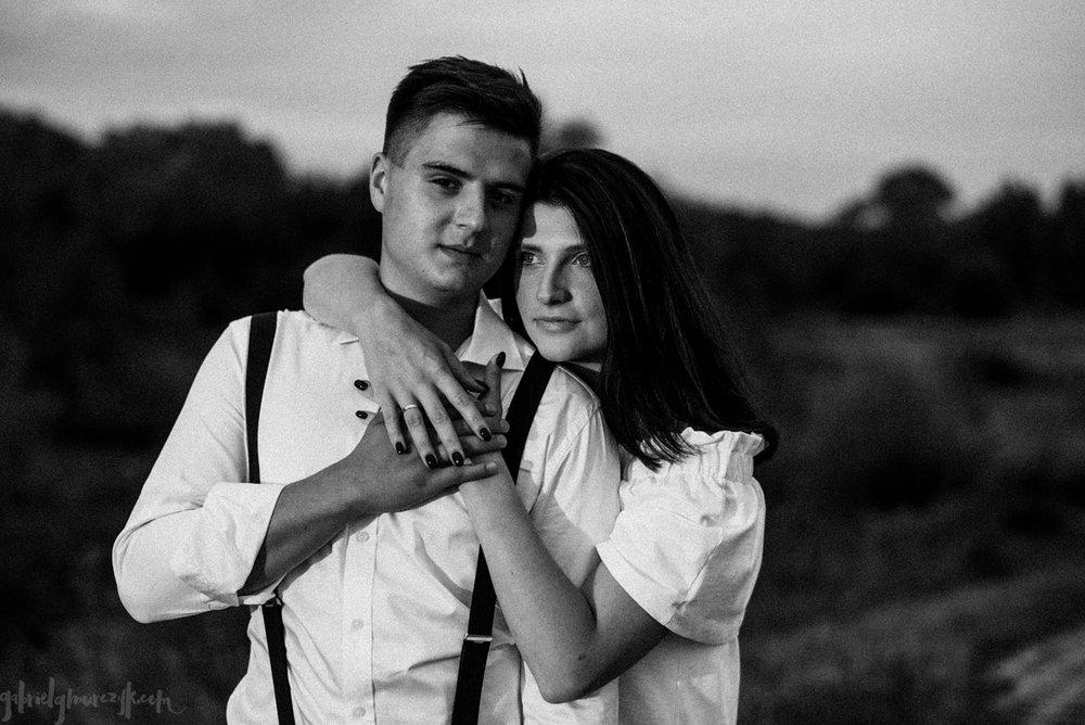 Weronika i Jan - sesja - gabriel fotograf - 024.jpg