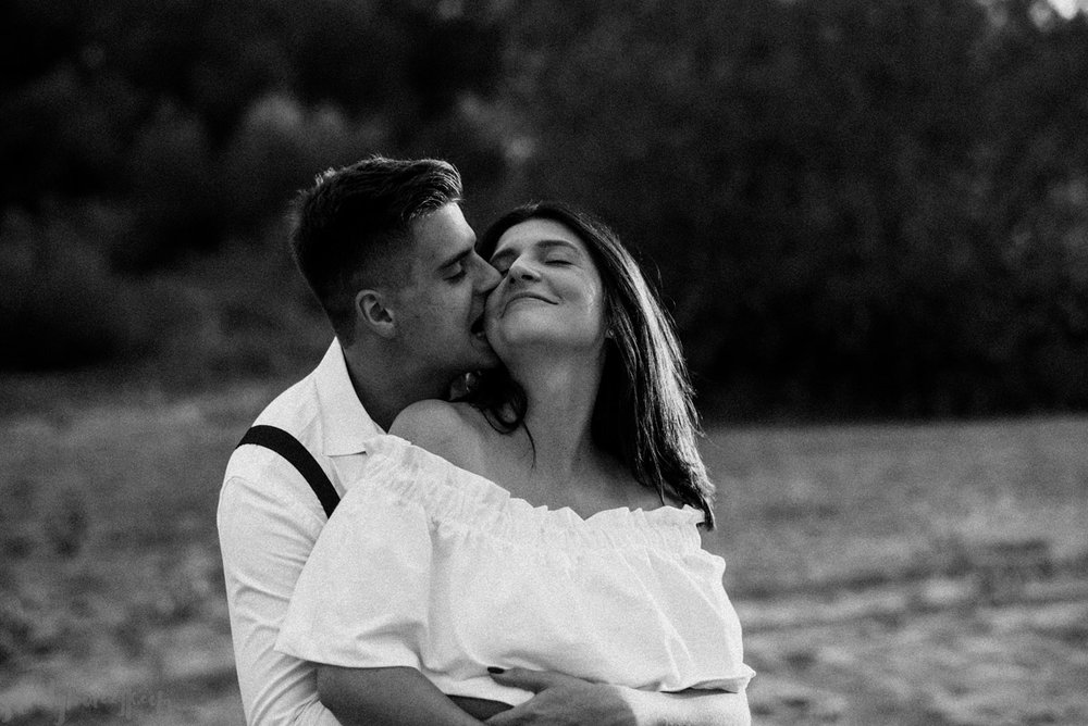 Weronika i Jan - sesja - gabriel fotograf - 026.jpg