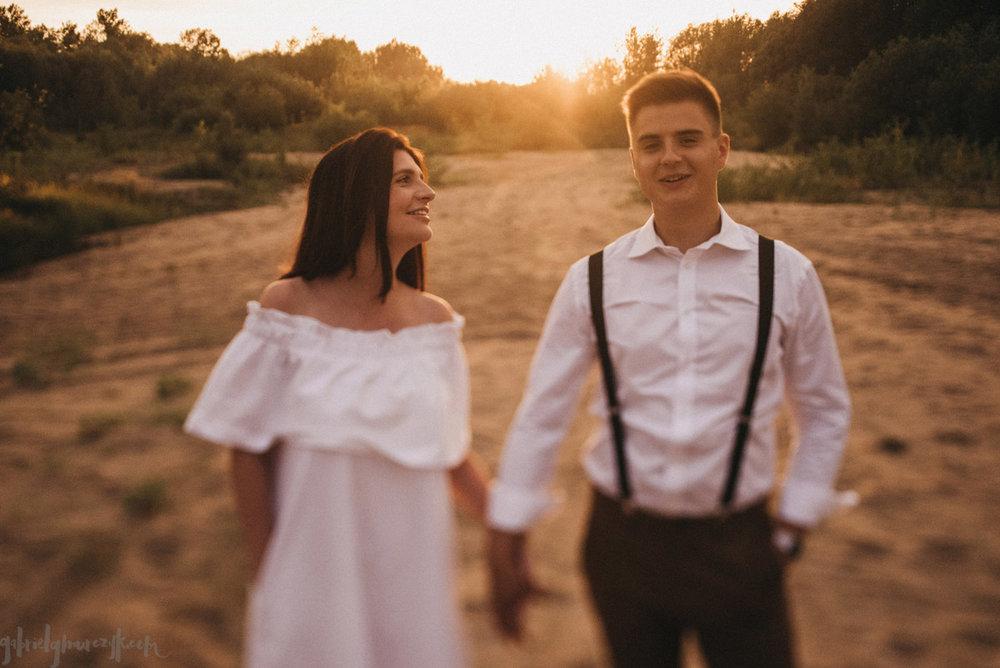 Weronika i Jan - sesja - gabriel fotograf - 027.jpg