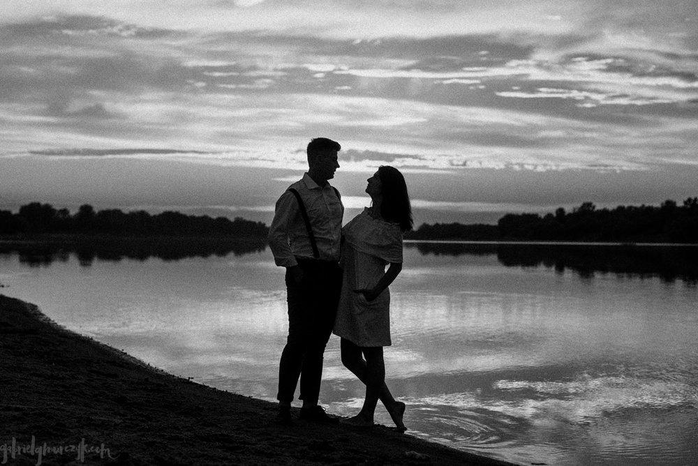 Weronika i Jan - sesja - gabriel fotograf - 033.jpg