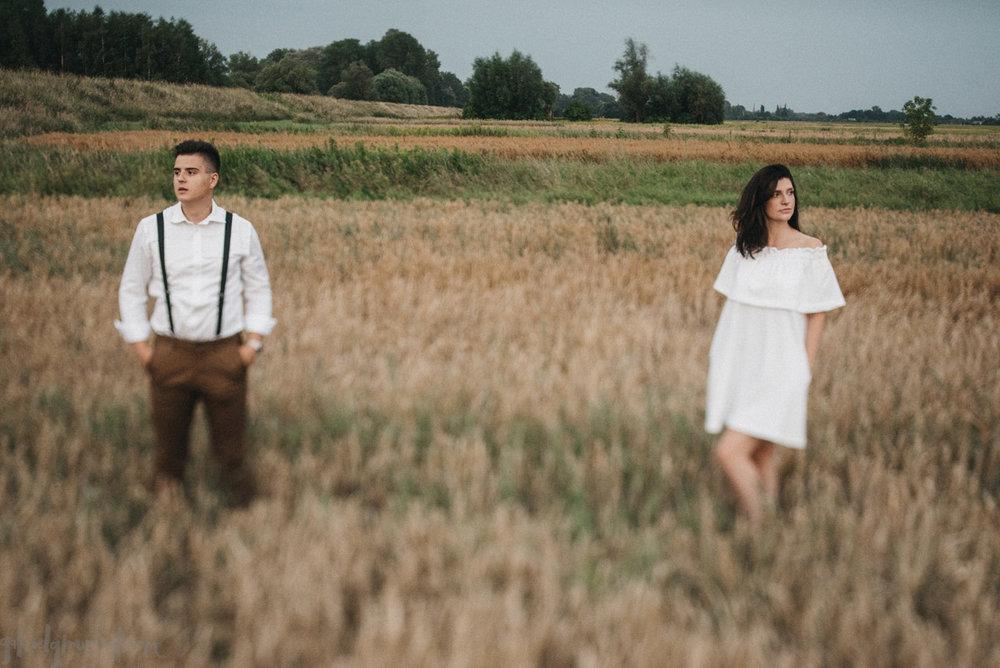 Weronika i Jan - sesja - gabriel fotograf - 040.jpg