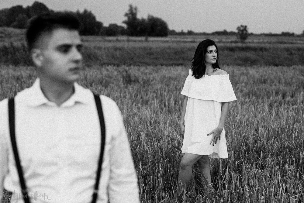 Weronika i Jan - sesja - gabriel fotograf - 041.jpg